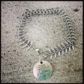 jewels,silver,bracelets,charm bracelet,fashion,accessories