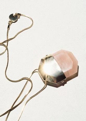 jewels jewel necklace minimalist jewelry