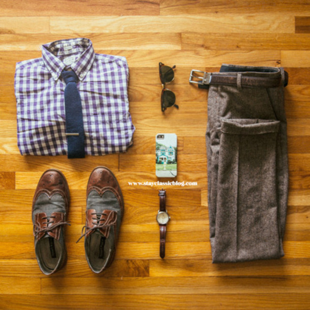 stay classic blogger shoes menswear mens shirt mens shoes mens accessories oxfords phone cover nail accessories