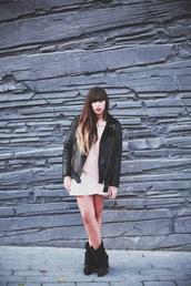 fringe and frange,skirt,sweater,shoes,coat
