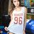 2Pac Tupac Shakur Shirt 90s Hip Hop Clothing Women Tank Top Screen Printed T Shirt