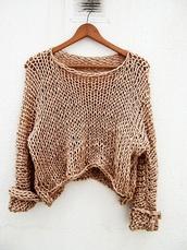 sweater,girl,wool,sweat the style,sweater dress,sweatshirt,women