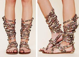shoes large sandals black shoes black sandals lace up lace up sandals high sandal
