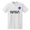 Ootheday.com nasa awesome design t-shirt shuts down the new season with the…