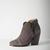 Shop the Margot Boot on rag & bone