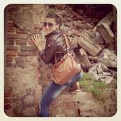 satchel,leather,bag,brown bag