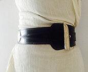 belt,black leather belt,waist belt,waist leather belt,tribal fusion belt,wide belt,wide leather belt,hip belt,leather belt,black belt,hipster woman,boho chic,minimalist fashion,industrial belt,wide waist belt,minimalist,industrial
