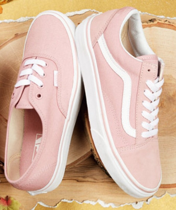 zephyr vans shoes