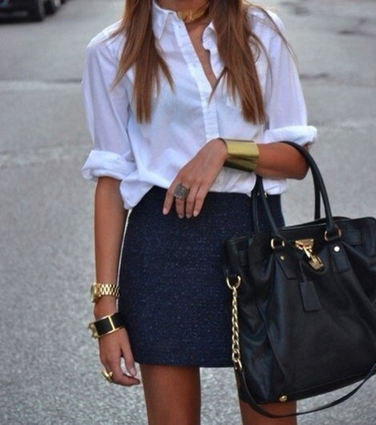 skirt jewels