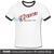 Freese's Department Store Ringer Shirt