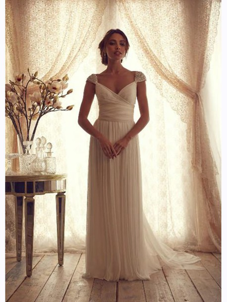 Dress 2015 wedding dresses bridal dresses bride dresses for Wedding dresses for the beach 2015