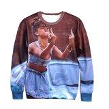 Amazon.com: 3d sweatshirt