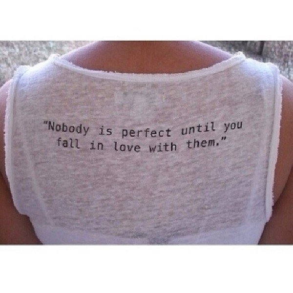 shirt tumblr tumblr shirt tumblr clothes tumblr girl black quote on it