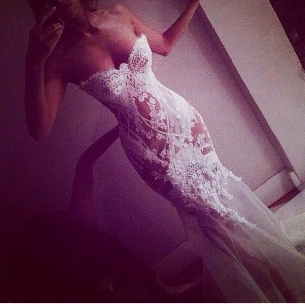 dress marriage formal dress wedding dress wedding gown marriage dresses