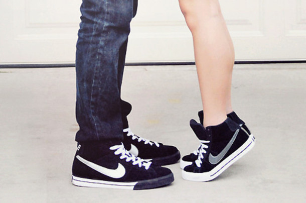 Online shoes for women Cute shoes