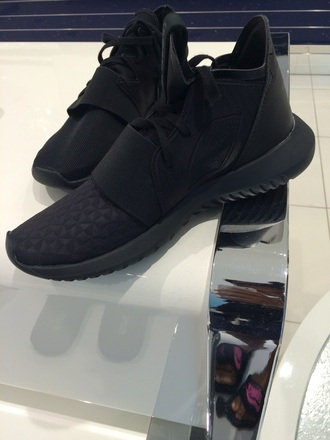 shoes black adidas adidas sneakers