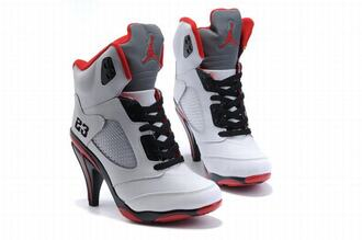 shoes sexy red black white black and white heels red heels white heels black heels high heels red high heels black high heels white high heels jordan high heels dope kicks dope kicks sneakers nike sneakers sneaker heels air jordan jordans bad bitches link up