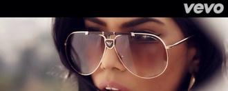 sunglasses armani armani exchange giorgio armani