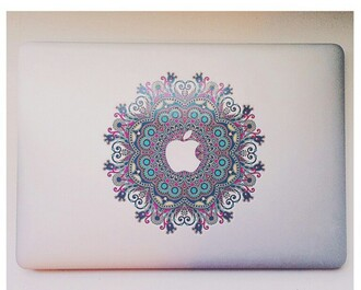 phone cover cover up mac cosmetics tattoo computer case laptop bag laptop laptop cover accessory accessories laptop purse beautiful flowers tights macbook sticker pattern. indie boho mandala boho computer sticker college home accessory macbook macbook case stickers macbook sticker macbook pro macbook air cover apple apple sticker apple cover pink purple mosaic violet vinyle hippie iphone cover computer accessory