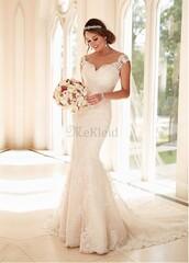 dress,brautkleider online