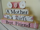 home accessory,mothers day gift idea