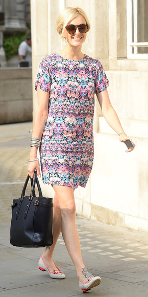 dress shoes fearne cotton