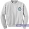 Active rs sweatshirt - teenamycs