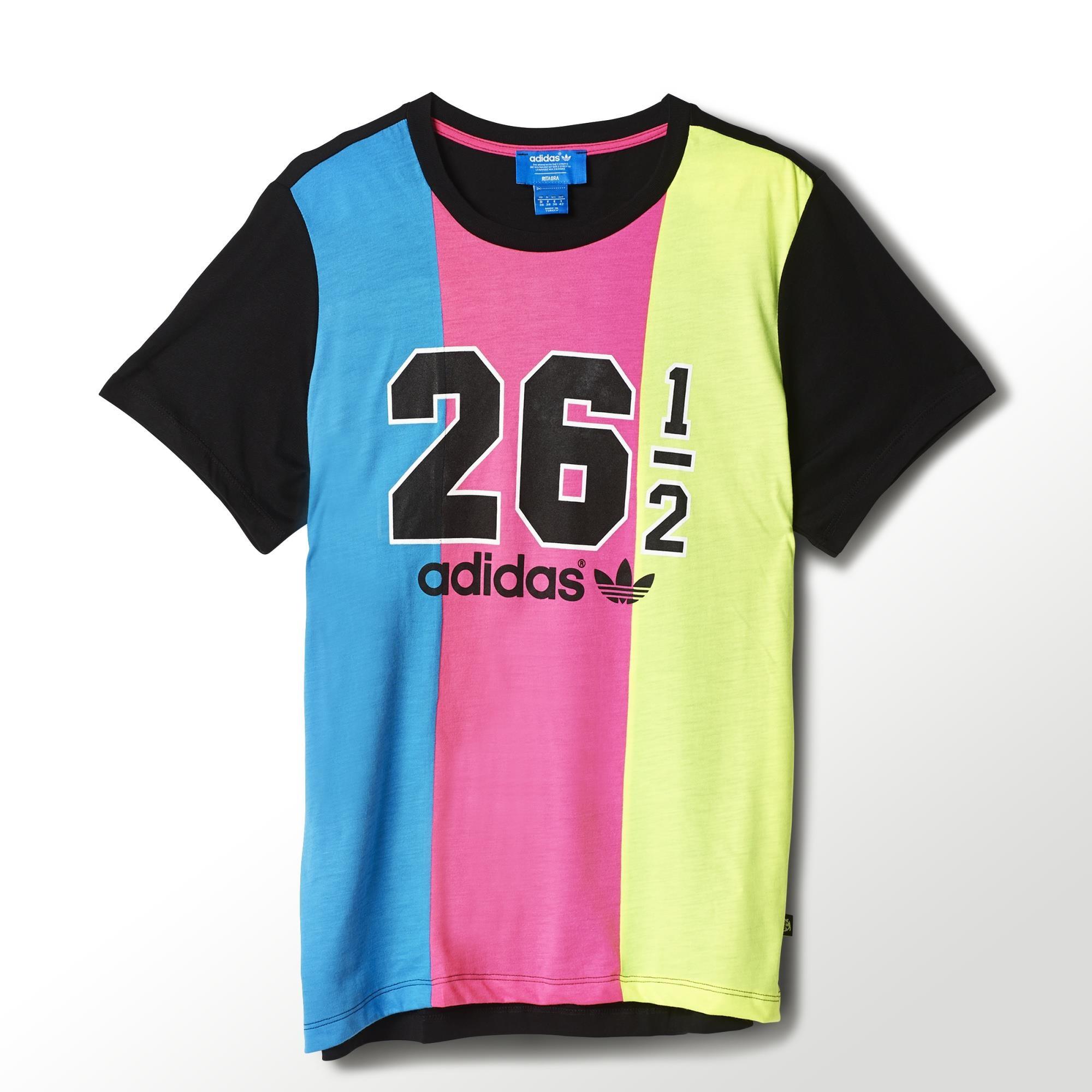 adidas Boyfriend T-shirt | adidas Nederland