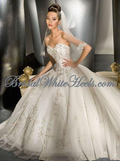 Wholesale Wedding Dresses - Resume Format Download Pdf