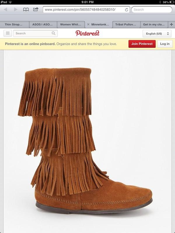 Belks women shoes