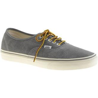 shoes vans grey sneakers