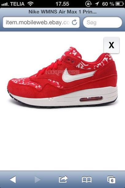 shorts air max shoes
