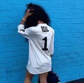 dope,style,jersey,urban