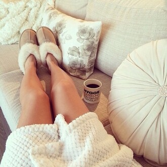 Ugg Cozy 2 Slippers