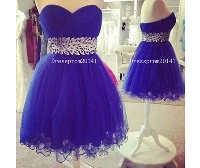 Blue prom dress,long prom dresses,blue dresses,mermaid prom dress,bridesmaid dresses,evening dresses,mother of the bride dresses · dressprom20141 · online store powered by storenvy