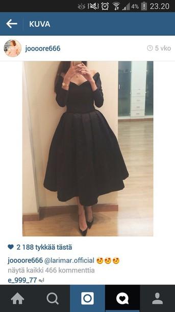 dress black dress long dress long sleeves long sleeve dress long black dress dress princess dress sleeves prom dress prom dress prom dress prom dress black evening dresses long evening dress