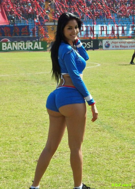 Latina videos of the month - XVIDEOSCOM
