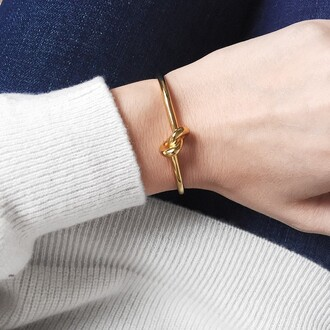 jewels jewelry bracelets gold bracelet