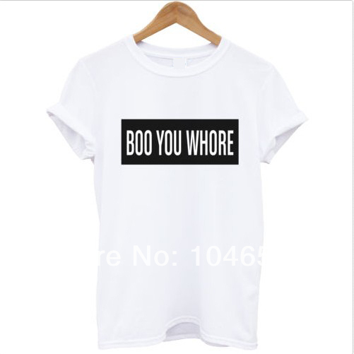 Most Clever And Sexiest Message On TShirt