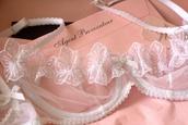 underwear,lingerie,bra,bralette,wedding,romantic