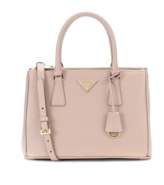 bag prada pink nude prada bag love cute similar louis vuitton gucci chanel chanel bag designer bag givenchy celine