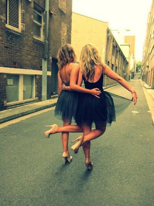 skirt black tulle skirt tutu black tutu tulle skirt black skirt grey skirt grey dress cute tutu dress