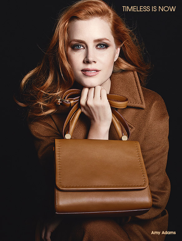 Max Mara France - Official Online Store