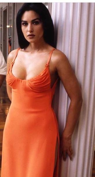 Monika belluci sex — 3