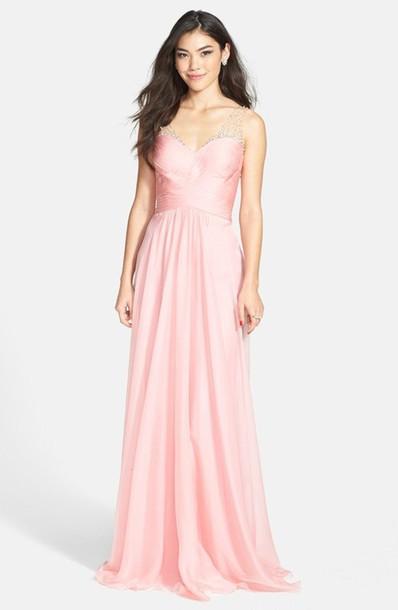 1aafe350e9a dress wedding guest dresses uk wedding guest dresses elegant dress maxi  dress