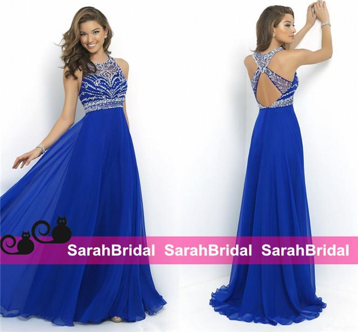 2k16 Sparkly Prom Dresses for 2016 Sweet 16 Youthful Girls Formal ...