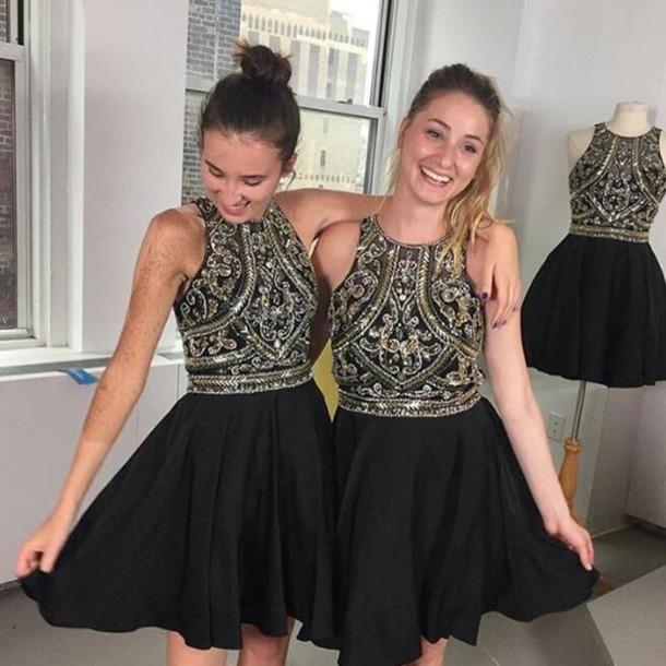 dress, prom dress 2017, prom dress, prom