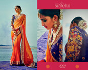 dress,zari saree,paithani sarees,traditional sarees,paithani saree