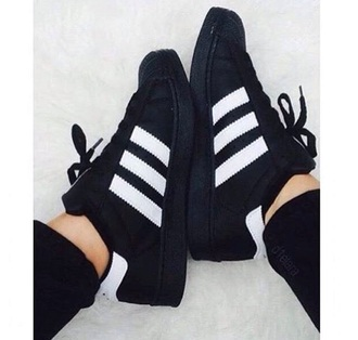 shoes adidas shoes adidas campus