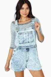 jeans,clothes,shortall,denim
